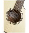 Baton Rouge AR19S/ACE gitara elektroakustyczna