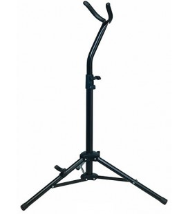 Statyw na saksofon barytonowy K&M 144/1