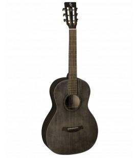 Baton Rouge X11LS/P-SCC Gitara akustyczna