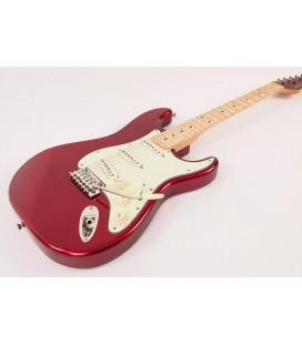 Gitara elektryczna Vintage V6 Relssued