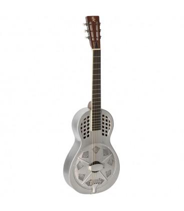 Gitara Rezofoniczna Baton Rouge R71P/12-HMA