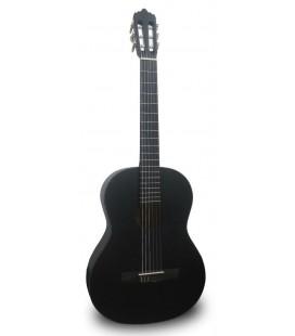 La Mancha gitara klasyczna - Rubinito CM