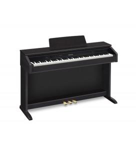CASIO AP-260 - pianino cyfrowe