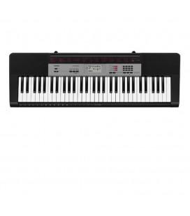 Casio CTK-1500 -Keyboard