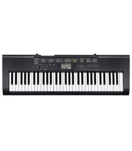 Casio CTK-1150-Keyboard