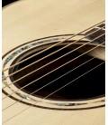 BATON ROUGE - AR101S/GACE gitara elektro-akustyczna