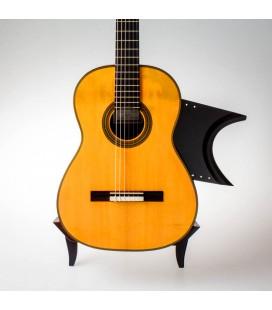 Podgitarnik - Guitarlift Half Plate