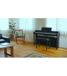 KAWAI CN 27 - hybrydowe pianino cyfrowe