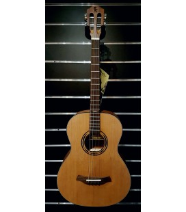 Baton Rouge - AR 11 C/T - ukulele tenorowe