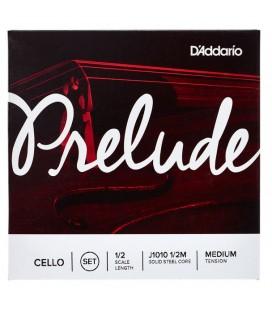 Prelude J1010 1/2 M - struny wiolonczelowe