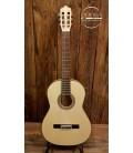 Gitara klasyczna - La Mancha Ambar