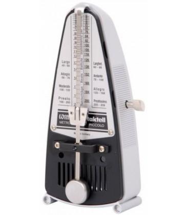 Wittner 838 Piccolo metronom mechaniczny