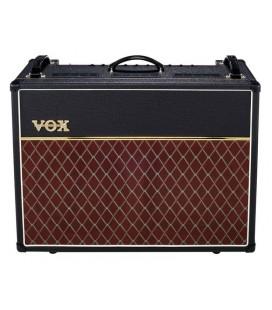 Combo gitarowe VOX AC30C2