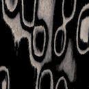 Czarno biały - wzór 01