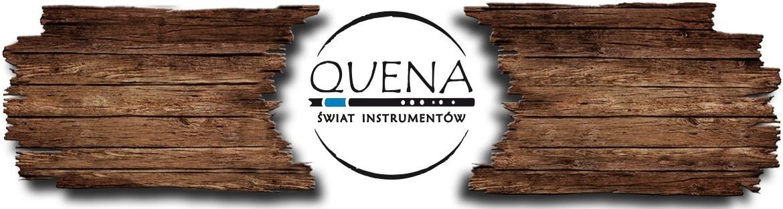Sklep Muzyczny Quena