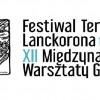 19-20.07.2019 Festiwal Terra Artis w Lanckoronie
