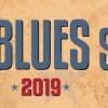 "20.09.2019 - 9. edycja ""LUBLIN BLUES SESSION"""