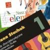 Wrześniowa promocja na wybrane książki do muzyki